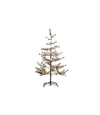 SIRIUS Sirius Baum Alfi Indoor 120 cm