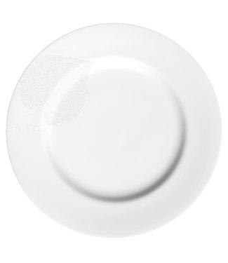 TAITÙ Taitù Piano / Diner