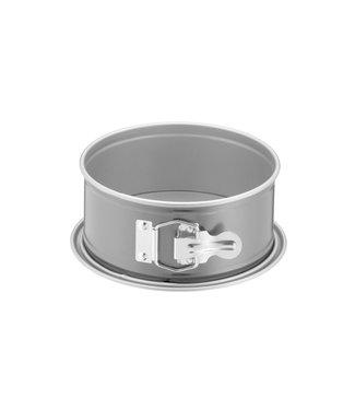 Kaiser Kaiser Springform Mini Inspiration 18 cm