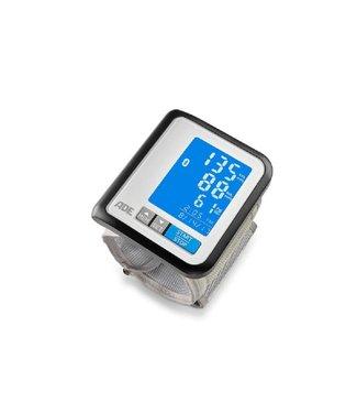 ADE ADE Blutdruckmessgerät BPM 1600 FITvigoADE Blutdruckmessgerät BPM 1600 FITvigo ADE Blutdruckmessgerät BPM 1600 FITvigo