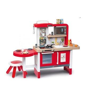 TEFAL Smoby Spielküche Tefal Evo Gourmet