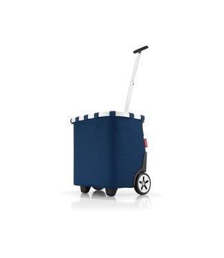 Reisenthel  Reisenthel Einkaufstrolley Carrycruiser Dark Blue