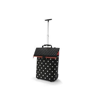Reisenthel  Reisenthel Einkaufstrolley M Mixed Dots