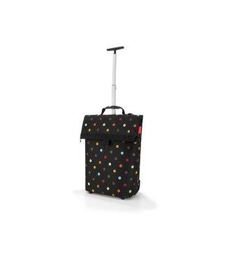 Reisenthel  Reisenthel Einkaufstrolley M Dots