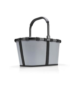 Reisenthel  Reisenthel Einkaufskorb Carrybag Frame Reflective