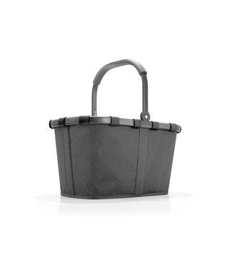Reisenthel  Reisenthel Einkaufskorb Carrybag Frame Black