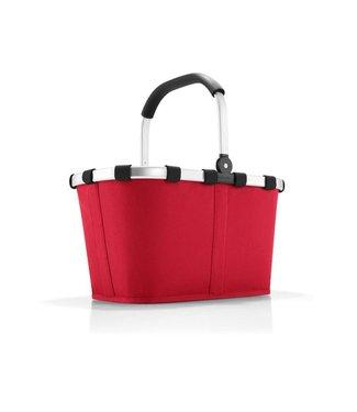 Reisenthel  Reisenthel Einkaufskorb Carrybag Red