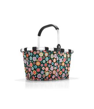 Reisenthel  Reisenthel Einkaufskorb Carrybag Happy Flowers