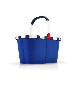 Reisenthel  Reisenthel Einkaufskorb Carrybag Special Edition Nautic