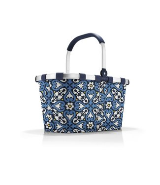 Reisenthel  Reisenthel Einkaufskorb Carrybag Floral 1