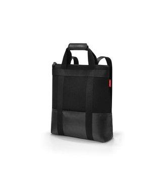 Reisenthel  Reisenthel Rucksack Daypack Canvas Black
