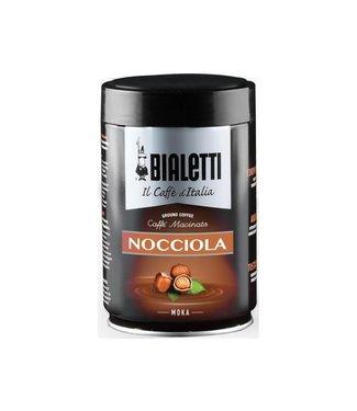 Bialetti Bialetti Kaffeepulver Haselnuss Moka 250 g