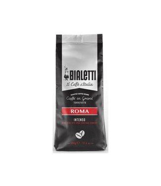 Bialetti Bialetti Kaffeebohnen Rom Moka 500 g