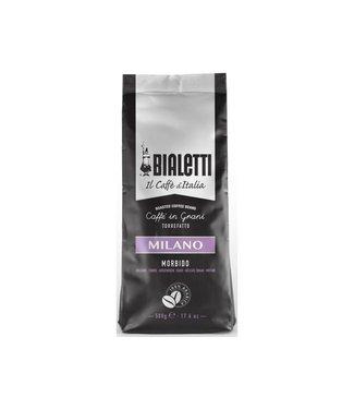 Bialetti Bialetti Kaffeebohnen Milano Moka 500 g
