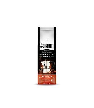Bialetti Bialetti Kaffeepulver Nocciola 250 g