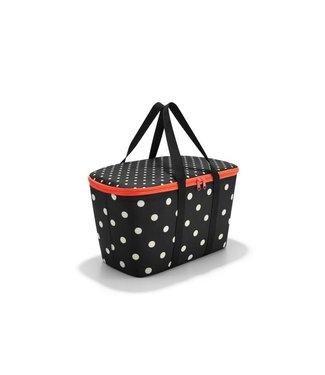 Reisenthel  Reisenthel Kühltasche Coolerbag Mixed Dots