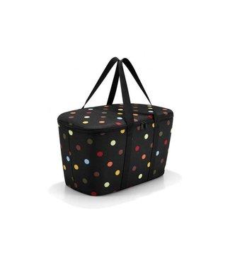 Reisenthel  Reisenthel Kühltasche Coolerbag Dots