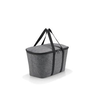 Reisenthel  Reisenthel Kühltasche Coolerbag Twist Silver