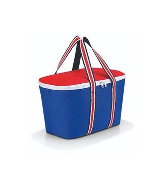 Reisenthel  Reisenthel Kühltasche Coolerbag Special Edition Nautic