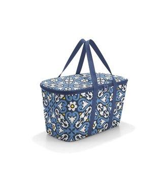 Reisenthel  Reisenthel Kühltasche Coolerbag Floral 1
