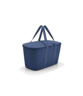 Reisenthel  Reisenthel Kühltasche Coolerbag Navy