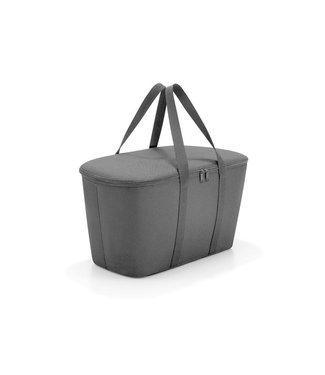 Reisenthel  Reisenthel Kühltasche Coolerbag Black