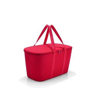 Reisenthel  Reisenthel Kühltasche Coolerbag Red