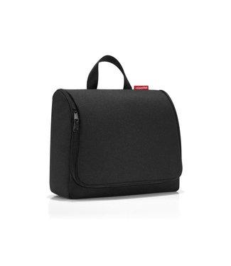 Reisenthel  Reisenthel Necessaire Toiletbag XL Black