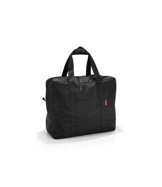 Reisenthel  Reisenthel Reisetasche Mini Maxi Touringbag Black