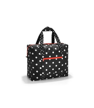 Reisenthel  Reisenthel Reisetasche Mini Maxi Touringbag Mixed Dots