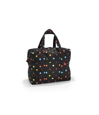 Reisenthel  Reisenthel Reisetasche Mini Maxi Touringbag Dots