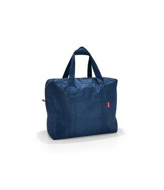 Reisenthel  Reisenthel Reisetasche Mini Maxi Touringbag Dark Blue