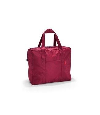 Reisenthel  Reisenthel Reisetasche Mini Maxi Touringbag Dark Ruby