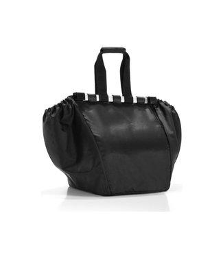Reisenthel  Reisenthel Tasche Easyshopping Black Schwarz
