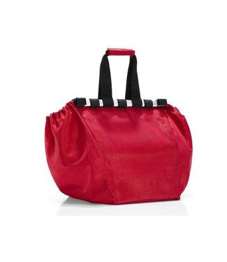 Reisenthel  Reisenthel Tasche Easyshopping Red Rot