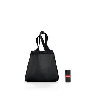 Reisenthel  Reisenthel Tasche Mini Maxi Shopper Black Schwarz