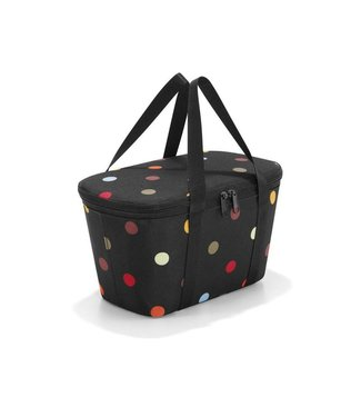 Reisenthel  Reisenthel Kühltasche Coolerbag XS Dots