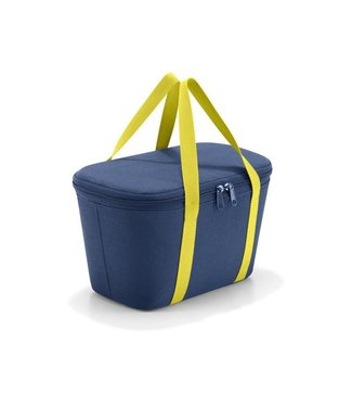 Reisenthel  Reisenthel Kühltasche Coolerbag XS Navy
