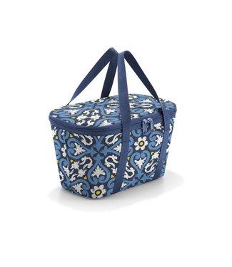 Reisenthel  Reisenthel Kühltasche Coolerbag XS Foral 1