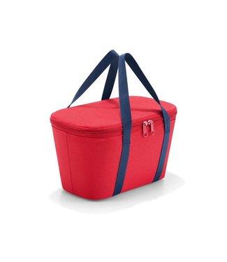 Reisenthel  Reisenthel Kühltasche Coolerbag XS Red
