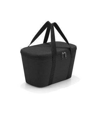 Reisenthel  Reisenthel Kühltasche Coolerbag XS Black