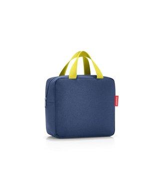 Reisenthel  Reisenthel Lunchbox Foodbox iso S Navy Blau