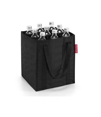 Reisenthel  Reisenthel Flaschentasche Bottlebag black Schwarz