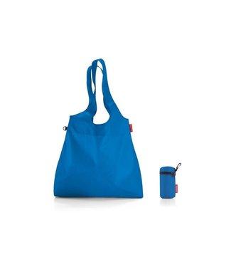 Reisenthel  Reisenthel Tasche Mini Maxi Shopper L French Blue Dunkelblau