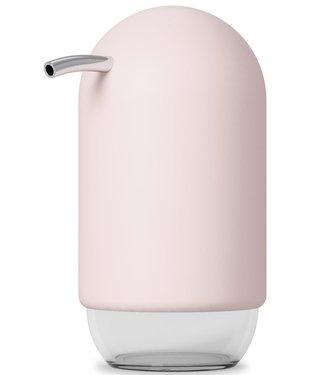 UMBRA Umbra Seifenspender Touch 230 ml, Rosa