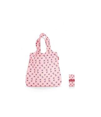 Reisenthel  Reisenthel Tasche Mini Maxi Shopper Bavaria Rose