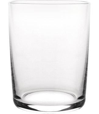 Alessi Alessi Weißweinglas  Glass Family