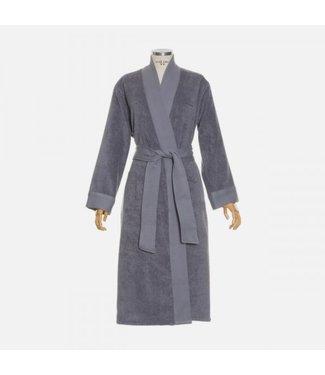 Möve MÖVE STEFFEN SCHRAUT Kimono, stone