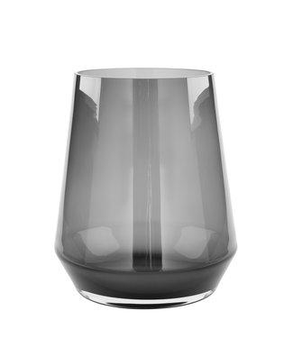 Fink-Living Online Shop LINEA Vase, Windlicht