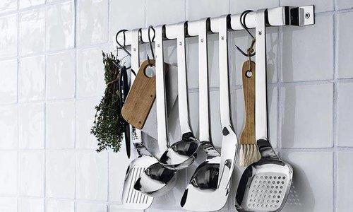 WMF Küchenhelfer